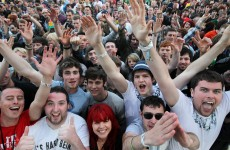 Swedish House Mafia fallout: Gardaí and MCD praise successful Marlay Park operations