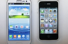 Samsung to appeal after US court orders $1bn payment to Apple