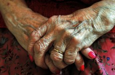 Almost 80 per cent of lone pensioners have no internet access