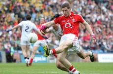 Selection Box: Cork v Donegal, All-Ireland SFC semi-final