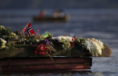 Column: Breivik's victims have been largely forgotten during his trial