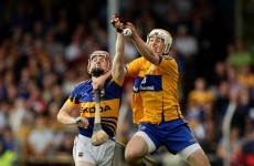 Clare v Antrim — All-Ireland Under-21HC semi-final match guide