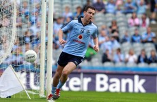 As it happened: Dublin v Kerry, All Ireland MFC semi-final