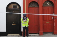 Second man, 35, to appear in court over Prussia St stabbing