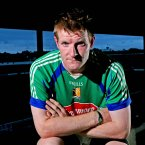 Advertised his attacking abilities as a youngster by accumulating two All-Ireland medals apiece in the minor, U21 and colleges grades. That form has been properly transferred to senior level in recent seasons as he has won two Allstars over the past two seasons and battled back from injury troubles this year.