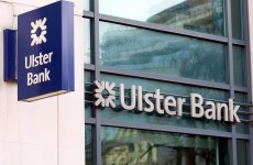 Poll: Is Ulster Bank's compensation package sufficient?