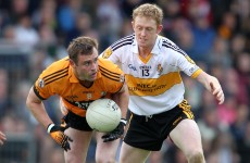 Club Call: Crokes to face Stacks in last eight of the Kerry SFC