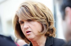 Ireland needs access to funding at reasonable rates – Burton