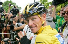 Lance Armstrong report: Postal Team's doping 'most sophisticated' ever