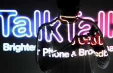 MEPs approve €5.4m funding to retrain TalkTalk workers