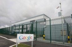 Video: Have you ever wondered what a Google data centre looks like?
