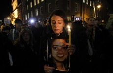 Savita tragedy continues to attract international attention