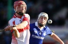 Deja Vu: Thurles Sars and De La Salle set for another provincial showdown