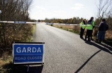 Woman dies after Mayo road crash