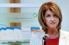 Older people could delay paying property tax until they die – Burton