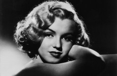 FBI files show extent to which Marilyn Monroe was monitored before her death