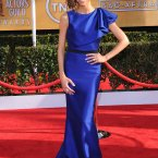 Did you see Giuliana Rancic at the Golden Globes? This is SO much better.