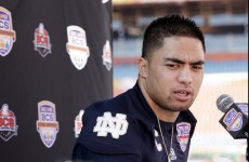 Manti Te'o's alleged hoaxer may come clean and tell his story