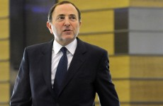 NHL and players reach 'tentative agreement' to end lockout