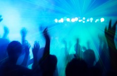 Column: 11 ways to handle your child's first teen disco