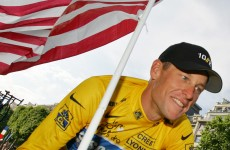 US firm sues Lance Armstrong for $12m over Tour bonuses