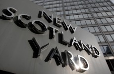 Six journalists arrested in fresh phone hacking probe