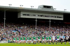 Power rankings: Irish sports grounds