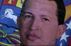Hugo Chavez will be embalmed 'like Ho Chi Minh, Lenin and Mao'