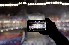 VIDEO: The 2012 Olympics completely changed how we consume sports