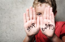 Column: We are all part of the solution to bullying