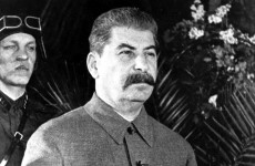 Descendants of Stalin officials bear witness to his 'mission'