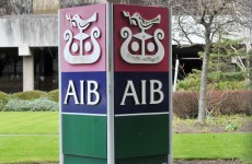 AIB, EBS and Haven variable rate mortgages to increase from June
