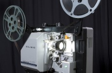 Fujifilm discontinues production of motion picture film