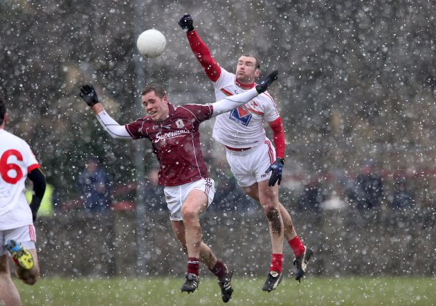 paddy-keenan-and-niall-coleman-of-galway
