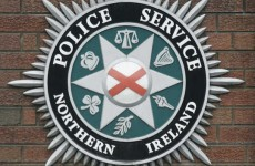 PSNI make £400k drugs seizure in Belfast and Banbridge