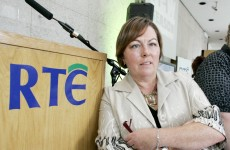 Managing Director Clare Duignan leaves RTÉ Radio