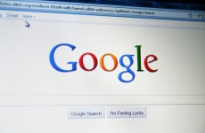 Court says Google's auto-complete 'can be defamatory'
