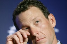 Lance Armstrong case: Nike cuts ties to Livestrong