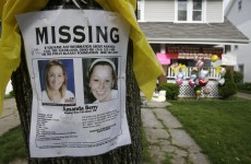 Column: The Ohio kidnappings bring the issue of 'missing persons' into sharp focus