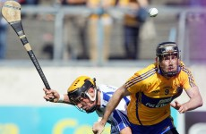 Clare v Waterford, Munster SHC quarter-final match guide