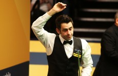'I needed to pay the school fees but snooker's not for me' – O'Sullivan says he's retiring