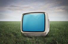 Just 5 per cent of people don't own TVs – survey