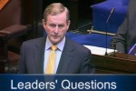 'High levels of sick leave' at Roscommon psychiatric unit, Taoiseach says