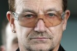 Bono, you definitely should stay the hell away from Twitter