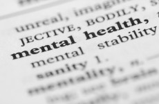 Use of seclusion and physical restraint in mental health services 'unacceptable'