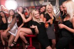 'Who's Ur Wan' Facebook group identifies women in nightclub photos