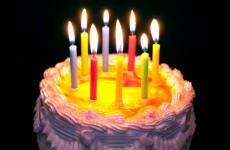 Happy Birthday to… who? Song sparks copyright row in US