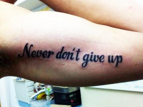 never-dont-give-up.jpg