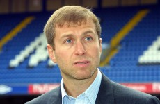 10 definitive moments of the Roman Abramovich era at Chelsea