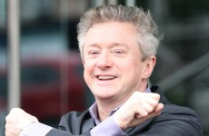 8 things we'll miss about Louis Walsh on The X Factor